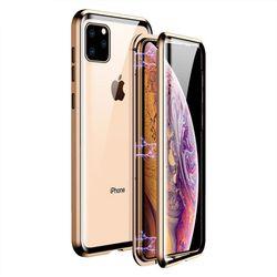 아이폰13 PRO MAX MINI 전면 풀커버 마그네틱 케이스