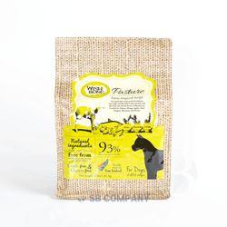 그레인프리 강아지사료 위시본 양고기 1.8kg