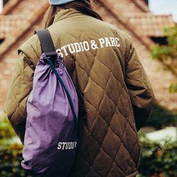 (UNI) Tuileries Travel Bag_Purple(ITEM9N9J8OK)