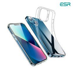 ESR 아이폰13 에센셜 케이스