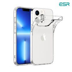 ESR 아이폰13 Pro 에센셜 케이스