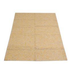 쿨매트 마작 대자리(150x190cm)