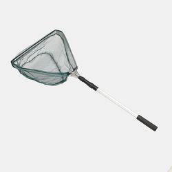 헬로피쉬 접이식 낚시뜰채(150cm)