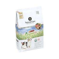 네츄럴코어 유기농 95 멀티프로틴 고양이사료 5.6kg