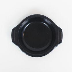 가정용 업소용 뚝배기받침 뚝배기냄비받침 1호