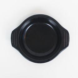 가정용 업소용 뚝배기받침 뚝배기냄비받침 2호