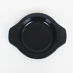 가정용 업소용 뚝배기받침 뚝배기냄비받침 3호