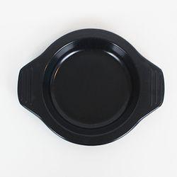 가정용 업소용 뚝배기받침 뚝배기냄비받침 4호