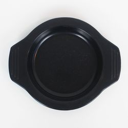 가정용 업소용 뚝배기받침 뚝배기냄비받침 5호
