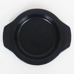가정용 업소용 뚝배기받침 뚝배기냄비받침 6호