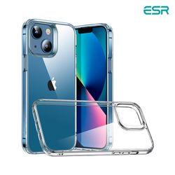 ESR 아이폰13 mini 클래식 케이스