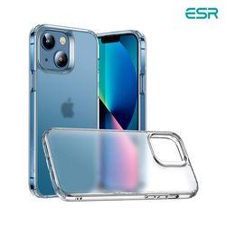 ESR 아이폰13 클래식 케이스