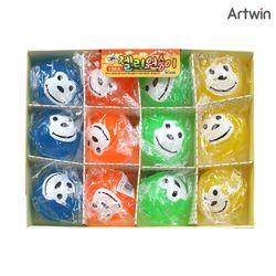 젤리 원숭이 BOX(12개입)