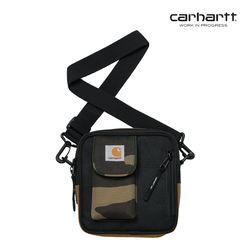 칼하트WIP Essentials Bag Small Multicolor