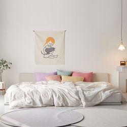 트리니 국내생산 국산 슬림형 패밀리 가족 저상형 SS Q 침대