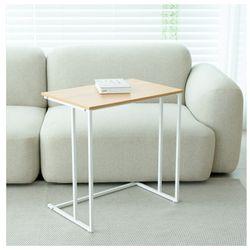 무드 사이드 테이블 600