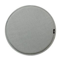파스텔 조지아 논슬립 원형방석 97그레이 37cmx37cm (6color)