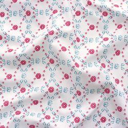 [Fabric] 걸리쉬 앤틱 코튼