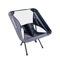 슈와츠 네이처하이크 접이식 캠핑 의자