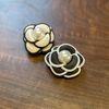 진주꽃 그립톡
