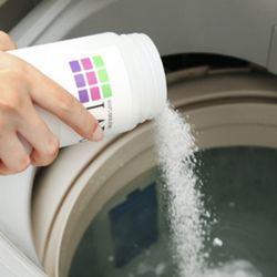 비누실험실 라보 세탁조 클리너 500g 2회분