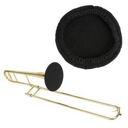 트럼본 벨커버 관악기 악기소품
