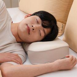 또또 자고싶은 베개 (M)