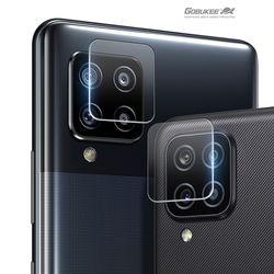 갤럭시 버디  와이드5 카메라 렌즈보호 강화유리필름