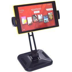 태블릿거치대 아이패드받침대 휴대폰거치대 TABLETPAD28-01