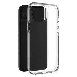 아이폰12 11 PROMAX XS 8 이중보호 클리어 하드케이스