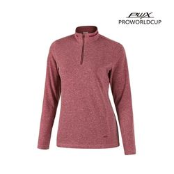 Q321-3256-1PK 여성 집업 티셔츠 PWX(NEW8SF3DJZ)