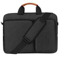 캐럿 노트북 슬림 아이패드 파우치 가방