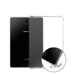 아랑 삼성 갤럭시탭 A7 10.4 SM-T500 T505 에어범퍼젤리케이스