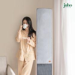 2021 먼지제로 벽걸이 에어컨커버