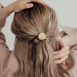 페이싱 머리끈 헤어끈 (21HT026)