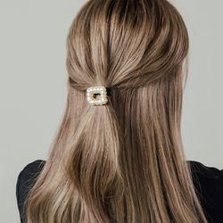 인테스틴 머리끈 (21HT024)