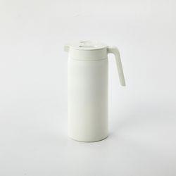 에브리데이보온보냉주전자15L크림KC0321011