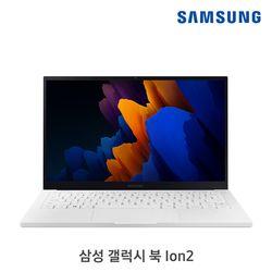 삼성전자 갤럭시북 이온2 NT930XDZ-A51AW