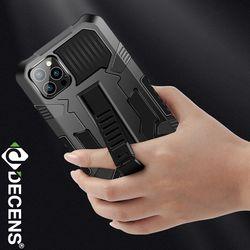 데켄스 아이폰13 프로 아머 케이스 M809
