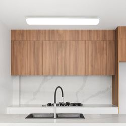 LED 도스 시스템 주방등 50W