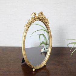 마리안느 거울