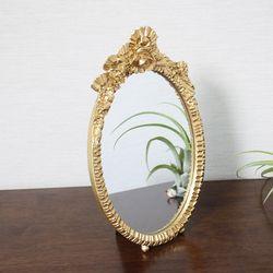 로즈마리 거울