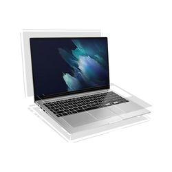 갤럭시북 15인치 외부보호필름 1매 NT755XDA
