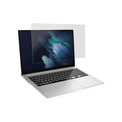 갤럭시북 15인치 저반사 액정보호필름 NT755XDA