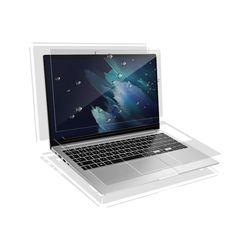 갤럭시북 15인치 올레포빅+외부보호필름 2매 NT755XDA