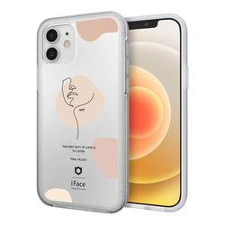 iFace 아이폰12 프로 맥스 글라스톤 ToY [op-00939]