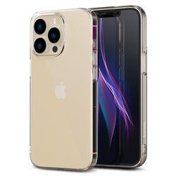 아이폰 13프로맥스 에어로핏 투명 슬림핏 핸드폰 케이스