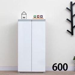 즐거운 가구 올리브 LPM 신발장 600 중형