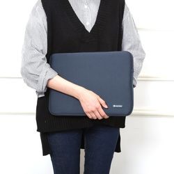 노트북 맥북 파우치 삼성 LG 가방케이스 11인치 PDB-MN11