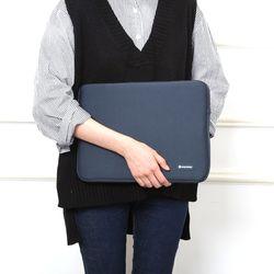 노트북 맥북 파우치 삼성 LG 가방케이스 13인치 PDB-MN13